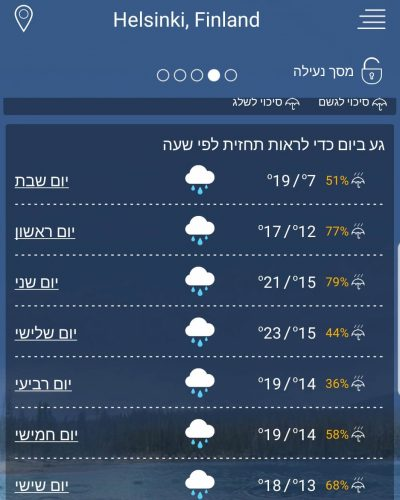 Screenshot_201909071-172538_Weather_Forecast[1]